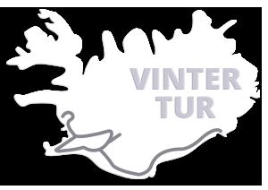 Kør-selv ferie og bilferie i Island - sydkysten