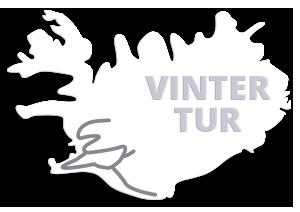 Kør-selv ferie og bilferie i Island - Gyldne Cirkel