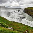 Fakta om Island - Den Gyldne Cirkel - ifm jeres rejse eller ferie til Island
