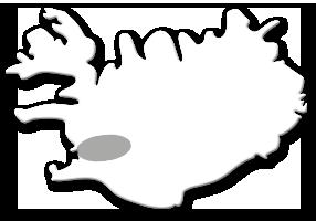 Super Jeep og Den Gyldne Cirkel med Gullfoss, Geysir, Thingvellir | ISLANDSREJSER