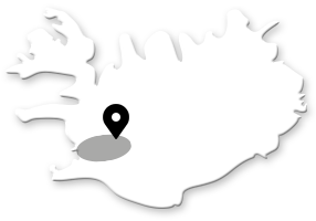 Snescooter / Gyldne Cirkel dagtur med bla. gejseren Strokkur | ISLANDSREJSER
