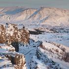 Fakta om Island - klima - ifm jeres rejse eller ferie til Island