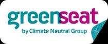 GreenSeat vores klode vores ansvar