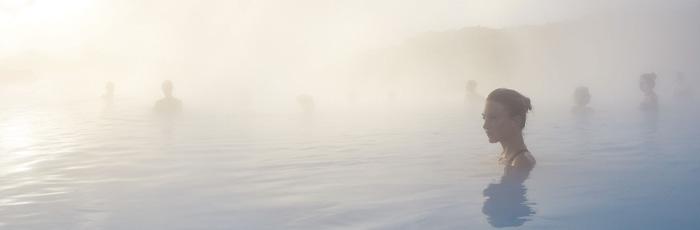 Blue Lagoon Island og kør-selv ferie og rejser med ISLANDSREJSER