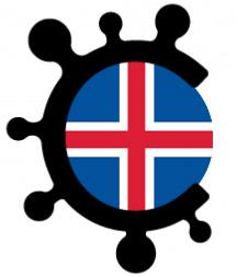 Rejser til Island med ISLANDSREJSER