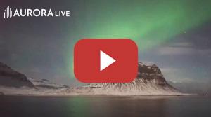 NordlNordlys Island - rejser til Island med ISLANDSREJSERys Island - rejser til Island med ISLANDSREJSER