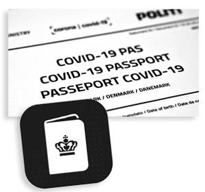 indrejseregler til Island - corona - covid